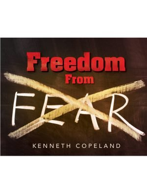 Freedom From Fear 7 CD set