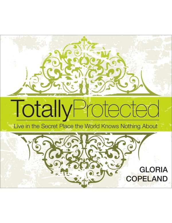 Totally Protected-0