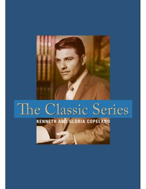 The Classic Series-0