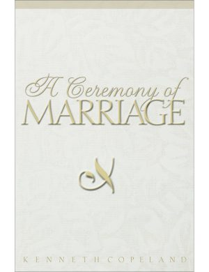 A Ceremony of Marriage-2463