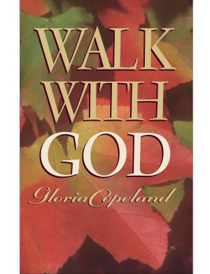 Walk with God-0