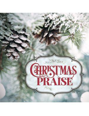 Christmas Praise -0