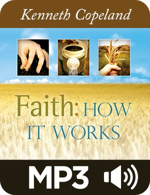 Faith: How It Works Digital Download-0