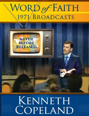 Word of Faith 1971 Broadcasts-0