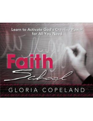 Faith School-0