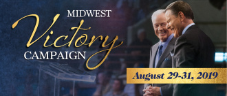 Mid West believer's convention link