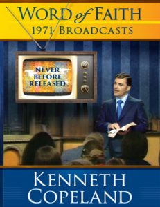 Word of Faith 1971 Preview image