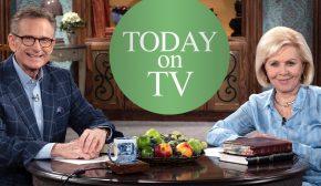 BVOV TV link 09-Mar-2020