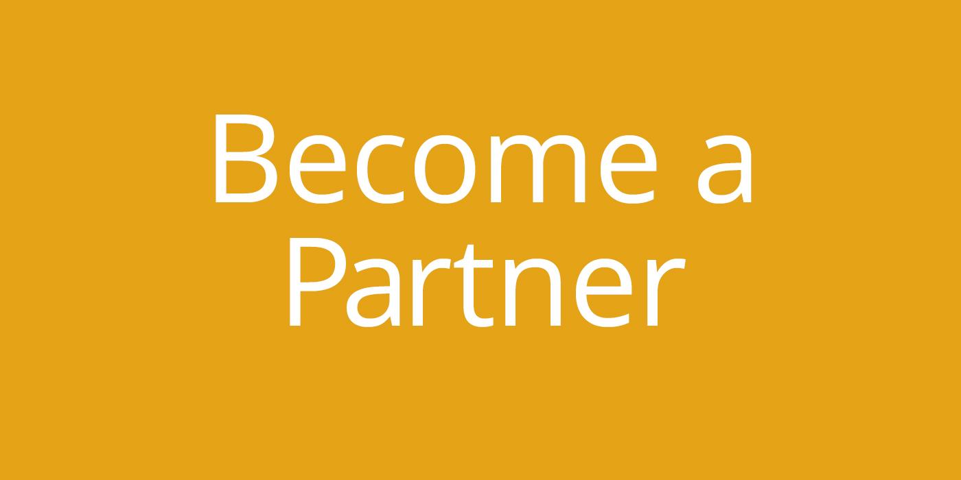 Partnership button image
