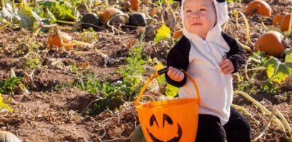 Halloween 2020 Blog Image