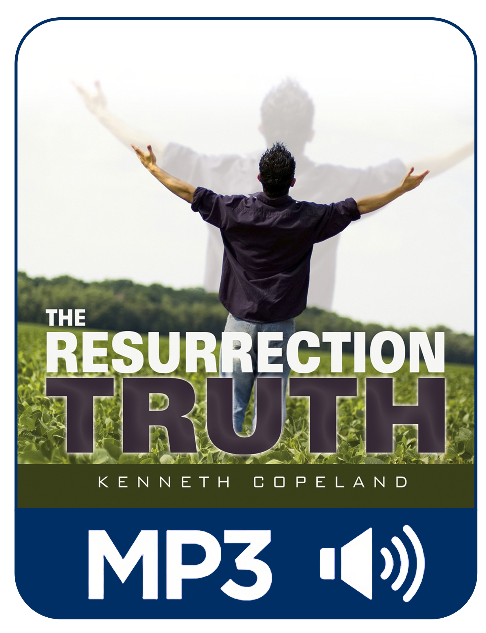 The Resurrection Truth