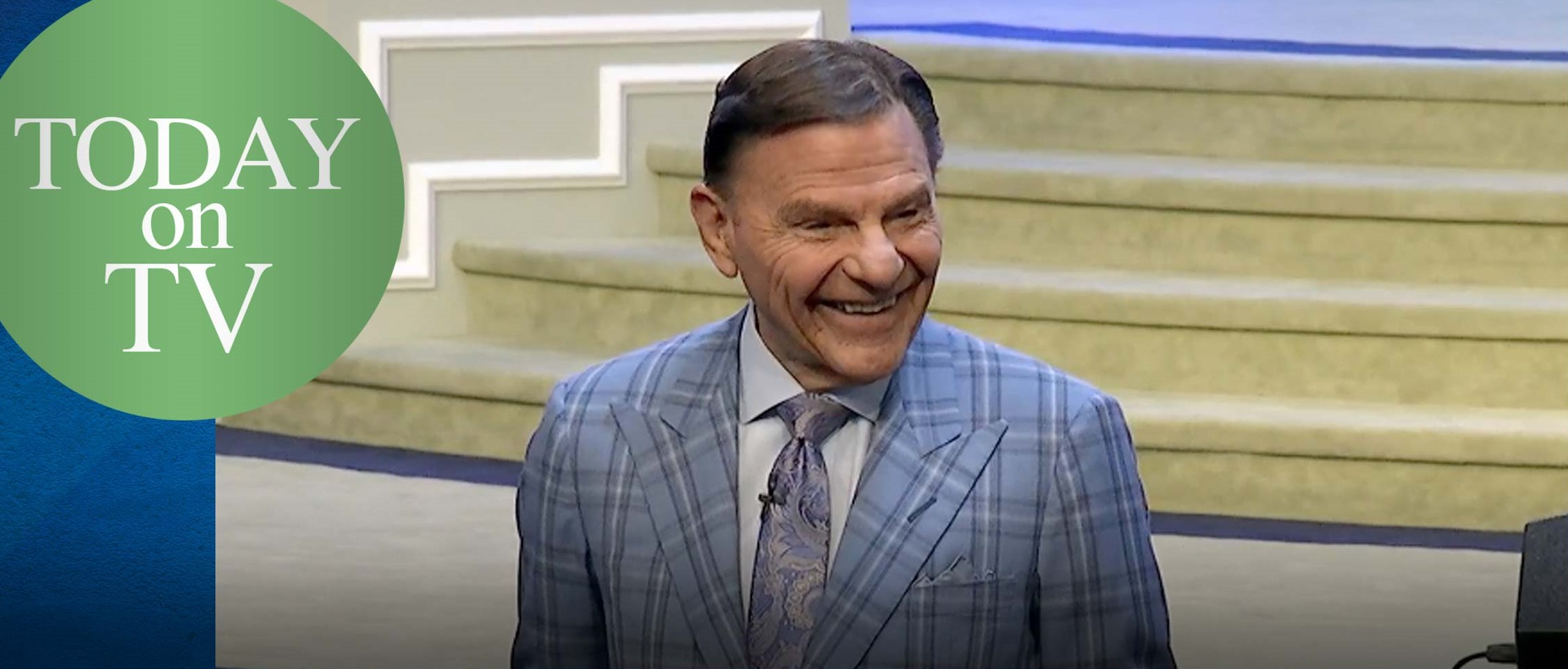 BVOV TV link 14-Jun-2021 - Our God Is Absolutely Good