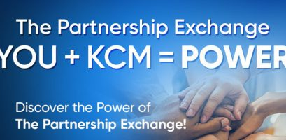 All about Covenant Partnership