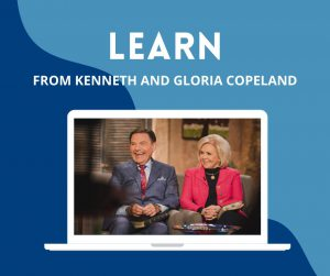 Learn Faith Prosperity Healing and more