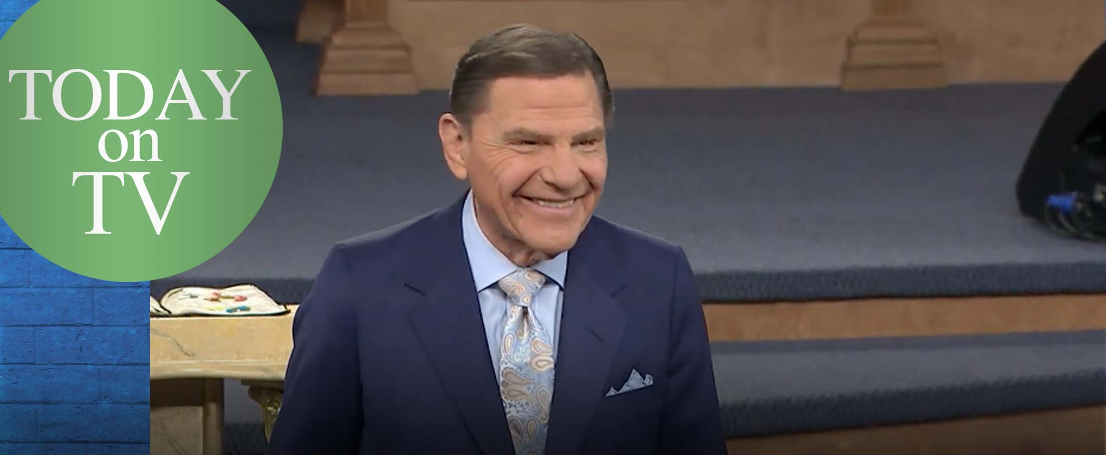 BVOV TV link 21-Jun-2021 - The Goodness of God Is Here to Heal
