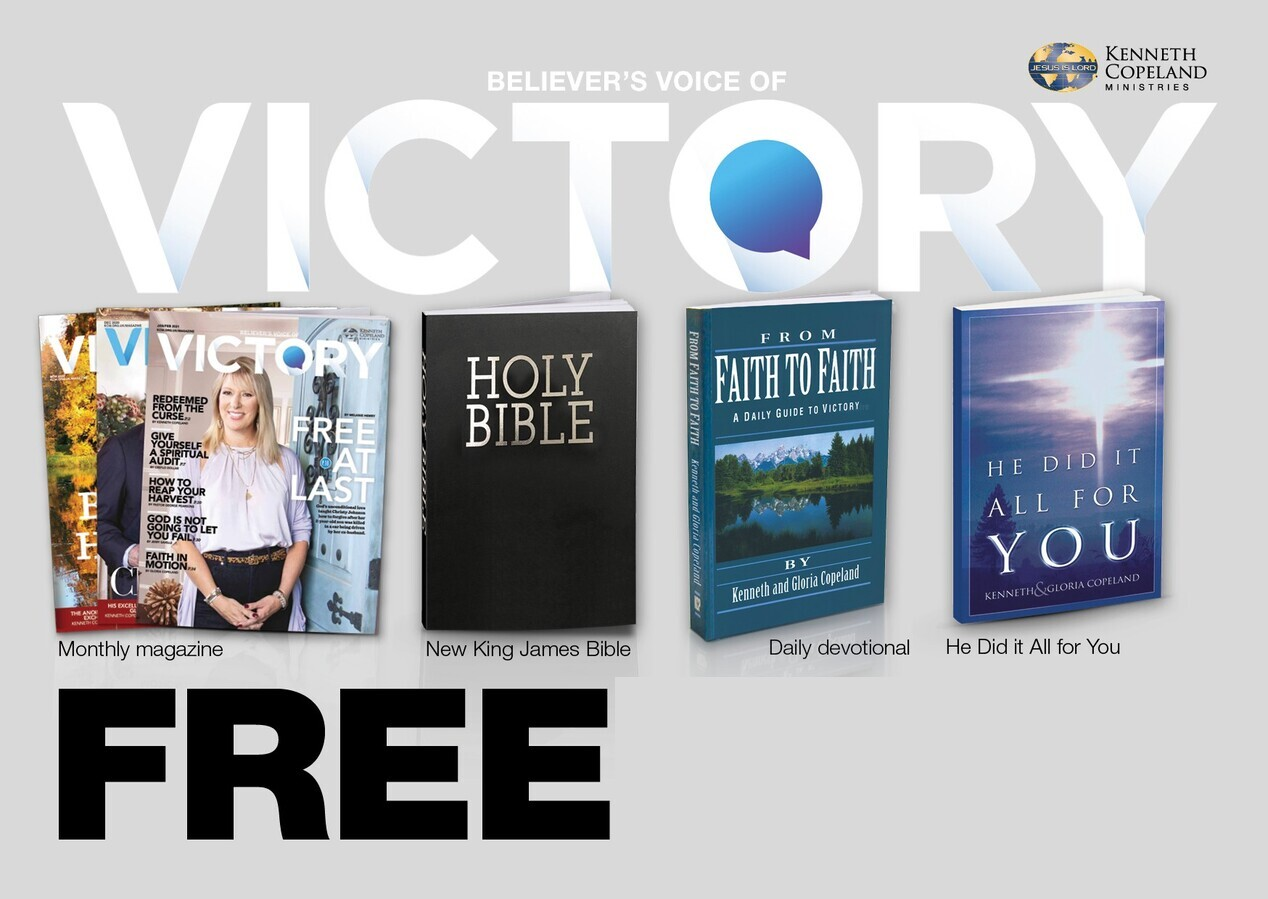 Prison card - free bible teaching resources for prisons