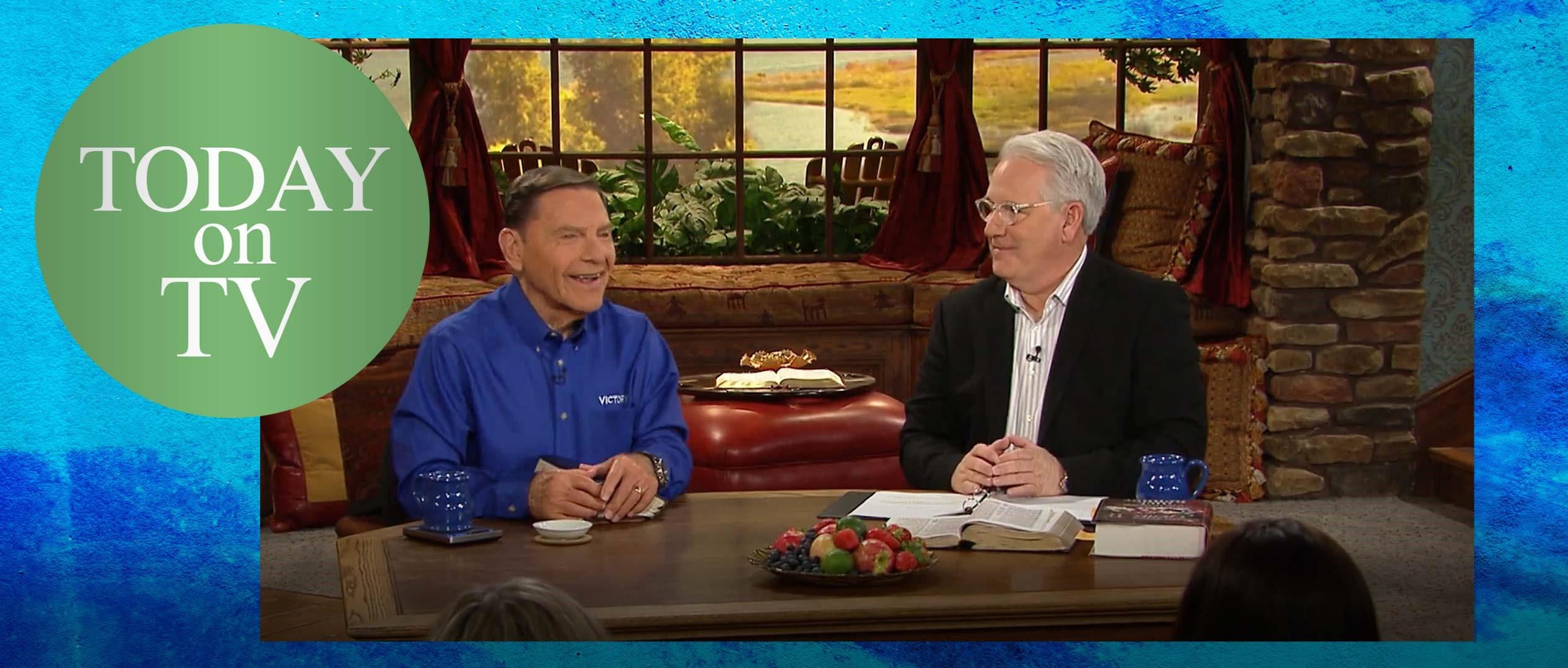 BVOV TV link 26-Jul-2021 - The Goodness of God
