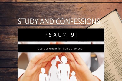 Promises of Protection Learn Section link